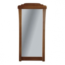 Orange Grove Mirror