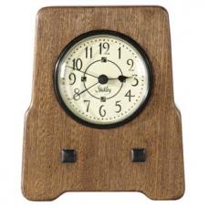 Carmel Bracket Clock