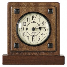 Bradley Bracket Clock