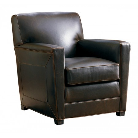 Cohiba Chair