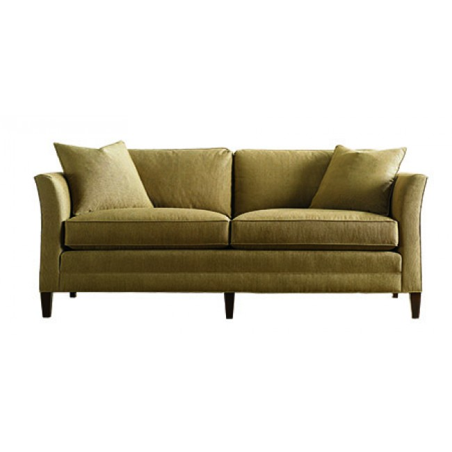 Wheaton Sofa