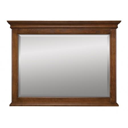 Lancaster Landscape Mirror