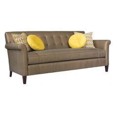 Kips Bay Sofa