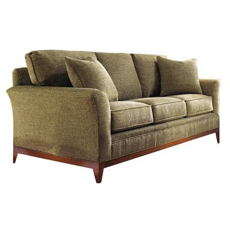 Keeler Sofa