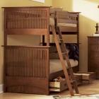 Bunk Bed Kit
