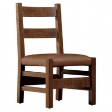 Child's Side Chair