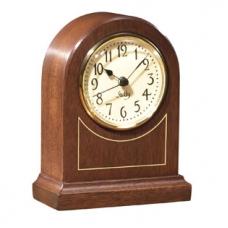 Small Bracket Clock