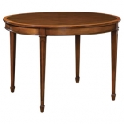 Madison Avenue Dining Table