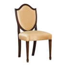 Uph Back Monroe Place Side Chair