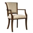 Milford Arm Chair