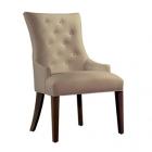 Manchester Hostess Chair