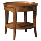 Bayberry Road Lamp Table