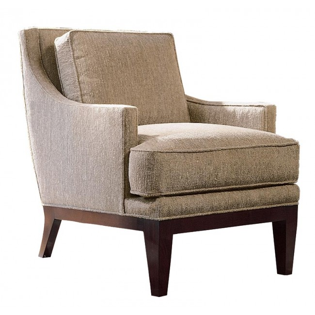 Surprising Tribeca Lounge Chair Pdpeps Interior Chair Design Pdpepsorg