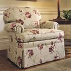 Summerfield Swivel Chair