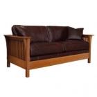 Fayetteville Sofa
