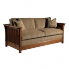 Fayetteville Sofa Bed