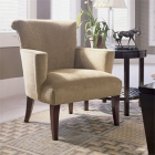 Irving Place Arm Chair