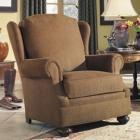 Grisham Chair