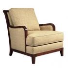 Arcadia Chair