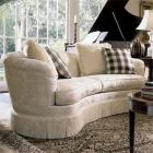 Hyde Park Sofa