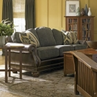 Sagamore Sofa