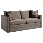 Murray Hill Sofa
