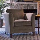 Wheaton Arm Chair