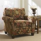 Chesapeake Chair