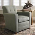 Odessa Swivel Chair