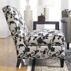 Kips Bay Armless Chair