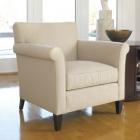 Kips Bay Chair