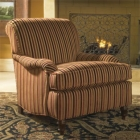 Bristol Lounge Chair