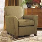 Soho Arm Chair