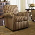 Ashbury Reading Chair