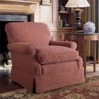 Wilmington Arm Chair