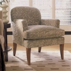 Oak Park Chair