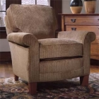 Oberlin Easy Chair