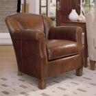 Sedona Chair
