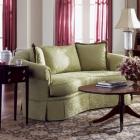 Haverford Sofa