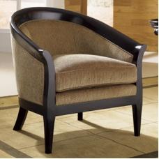 Bay Hill Chair