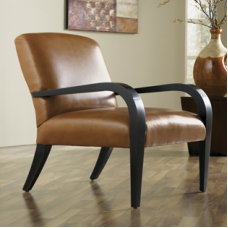 Biscayne Chair