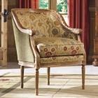 Dunwoody Chair