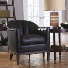 Berkeley Chair