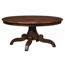 Barrington Coffee Table