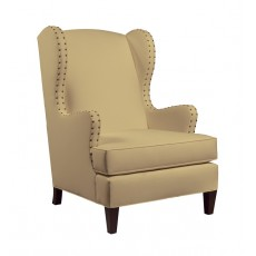 Midtown Wing Chair