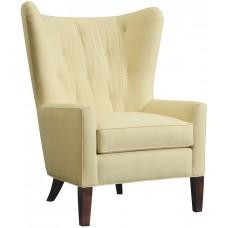 Bayport Chair