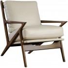 Elroy Chair