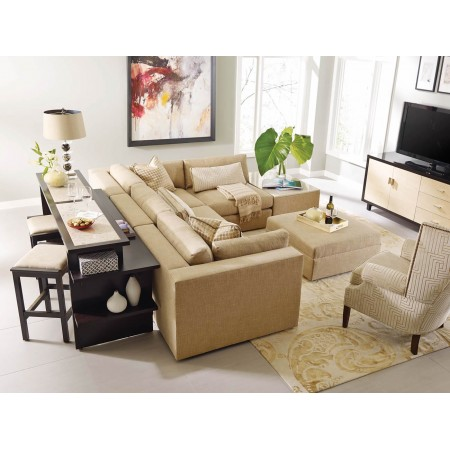 Bodega Bay Sectional