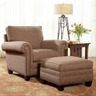 Malden Chair