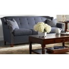 Sugarbush Sofa